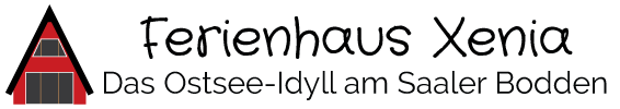 Ferienhaus Xenia